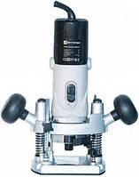 Ручной электрический фрезер ЭЛПРОМ ЭМФ-970