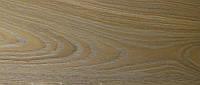 3284 Ламінат Parfe Floor 7/31 Дуб Тоскана (2,397)/9шт, фото 1