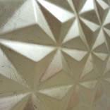 Tria — стеновые панели 3D