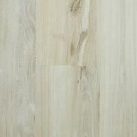 3299 Ламінат Parfe Floor 7/31 Дуб Монблан (2,397)/9шт