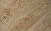 8635 Ламінат Parfe Floor 7/32 Дуб Модерн (2,663)/10шт