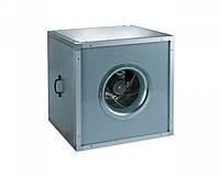 Шумоизолированный вентилятор VENTS (ВЕНТС) ВШ 400-4Е, ВШ400-4Е (Д687891216)
