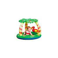 BestWay 52179 (99x91х71 см.) Детский бассейн
