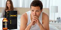 Средство для лечения простатита Prostonor