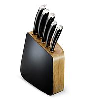 Кухонные ножи GERLACH 981M LOFT