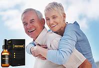 Prostonor (Простонор) капли для лечения простатита