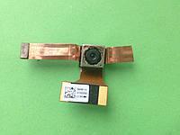 Камера основна Asus ME301T (K001) оригінал