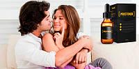 Натуральльные капли для мужского здоровья Prostonor (Простонор)
