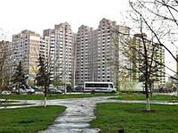 Риелторские услуги в сфере недвижимости и кредитования