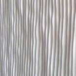 Different Line — дизайнерские двери 3D