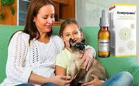 Аллергоникс средство для борьбы с аллергией