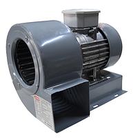 Вентилятор BAHCIVAN OBR 140 M-2K