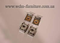 Крепление для зеркал MC-K090-AR01-(хром)