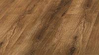 Kronopol Sigma ламинат фаска 5381 Дуб офелия