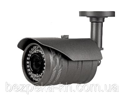 Видеокамера CAMSTAR  CAM-9602V24-U (2.8-12M)