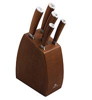Кухонные ножи GERLACH COLONIAL 5901035487864