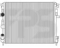 DACIA_LOGAN 04-08 SDN/LOGAN 07-09 MCV/SOLENZA 03-05, RENAULT_KANGOO 97-03/KANGOO 03-09/SYMBOL I 99-01 (LB0/1/2