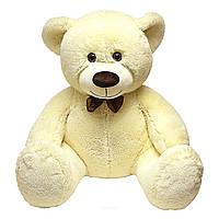 Мягкая игрушка «FANCY» (ММК4) медведь Мика, 85 см