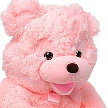 Мягкая игрушка «FANCY» (МДЛ1Р) медведь Лёня, 36 см, фото 2