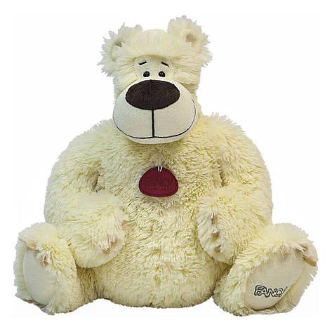 Мягкая игрушка «FANCY» (ММН2Л) медведь Малинкин, 42 см, фото 2