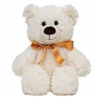 Мягкая игрушка «FANCY» (ММК0) медведь Мика, 23 см
