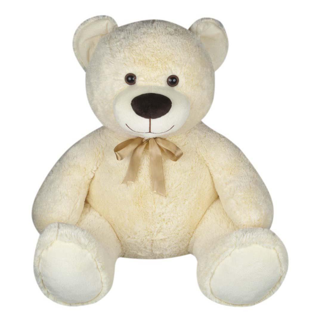Мягкая игрушка «FANCY» (MMI2) медведь Мика, 68 см