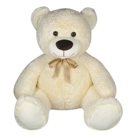 Мягкая игрушка «FANCY» (MMI2) медведь Мика, 68 см, фото 2