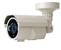 Видеокамера CAMSTAR  CAM-9602V55C-U (2.8-12)