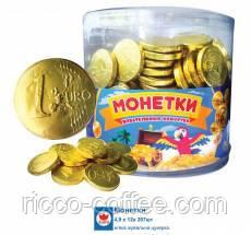 Конфетки монетки скидки в пятерочке с 3 декабря