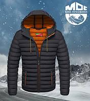 Куртка мужская Moc оптом