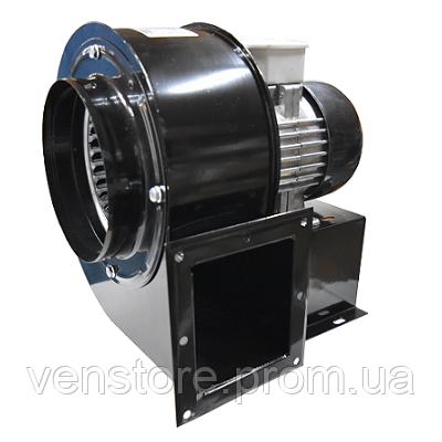 Вентилятор BAHCIVAN  OBR 200 M-2K - Интернет-магазин VENSTORE в Киеве
