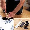 Установочный комплект Quick-Step Installation Kit (набор для укладки ламината)