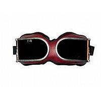 Очки защитные для газосварщиков ЗН8-72Г2 (ЗН1-Г)