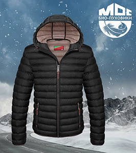 Куртка Мос оптом