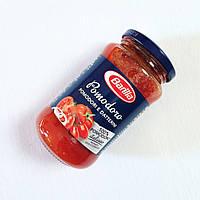 Помидорный соус из помидоров черри Barilla 400г