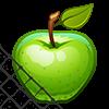 Сетка для сбора и сушки фруктов