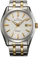 Мужские часы Orient SDV02001W0