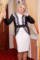 Платье Луиза LE-1049 (разные цвета), фото 1