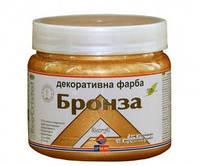 "Краска ""металлик"" ІРКОМ БРОНЗА IP-171"