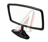 Зеркало наружное ВАЗ 2101, ВАЗ 2102, ВАЗ 2104 крашеное вакуумная упаковка пластик