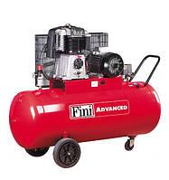 Компрессор Fini BK-119-270-7.5