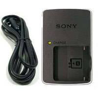 Зарядное устройство Sony DSC-H20, DSC-H50, DSC-H55, DSC-H70, DSC-H90, DSC-HX5V, DSC-HX7V