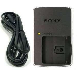 Зарядний пристрій Sony DSC-W110