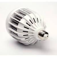 Cветодиодная лампа 30 E27 HIGH POWER. Дневной свет