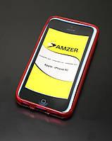 Чехол AMZER для Iphone 5с