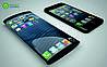 Новый i Phone изменит мир.