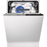 Посудомоечная машина Electrolux ESL 5350 LO