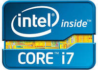 Core i7-620M SLBTQ  SLBPD до 3.33 GHz  Гарантия Паcта