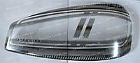 Защита фары на ВАЗ 2118 Калина
