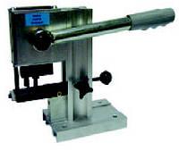 Пресс ручной Р400 Provedal (9ES/08 для P400/01; 9es/09 для P400/16 ) АКЦИЯ!!! -30%